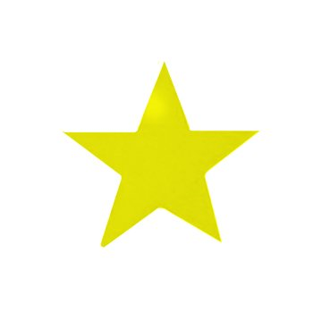 gold star. star/recovering alcoholic