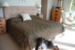 bedspread1