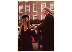 Harvard 1980