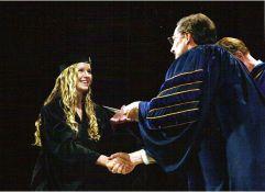 Pomona College 2006